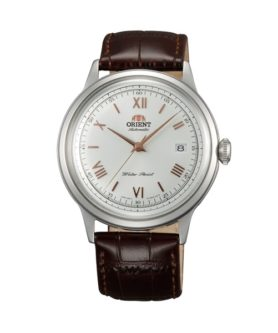 ORIENT BAMBINO II COLLECTION