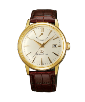 ORIENT STAR CLASSIC COLLECTION