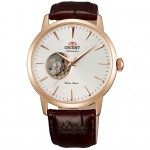 orient esteem or rose db08001w