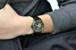 watch montre orient paris france