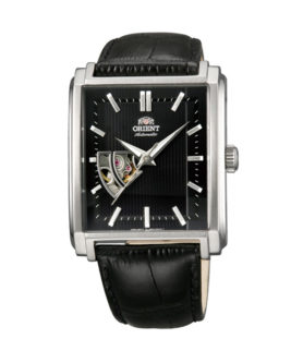 ORIENT BLACK PRODUCER COLLECTION