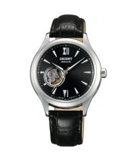 ORIENT OPEN HEART COLLECTION