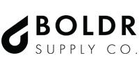 200-Logo-BoldR-