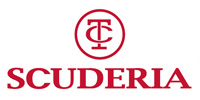 200-Logo-CT-Scuderia-x100-