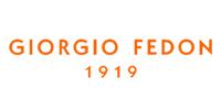 200-Logo-Giorgio-Fedon