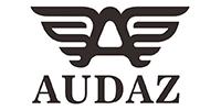 200-audaz