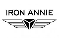 Iron-Annie-200x130