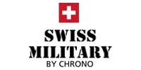 Swiss-Military-200x100