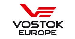VOSTOK-EUROPE