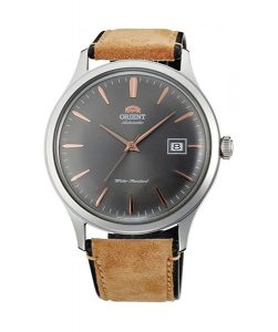 ORIENT BAMBINO IV COLLECTION