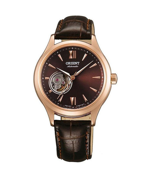 fddeb279c8a ORIENT OPEN HEART DB0A001T COLLECTION
