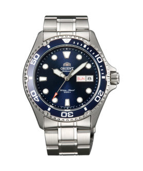 ORIENT RAY 2 BLUE COLLECTION