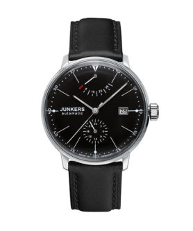 junkers-6060-2-automatique-montre-watch-automatic