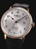 7068-1-watch