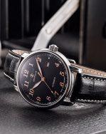 7656-2-lz127-count-zeppelin-montre