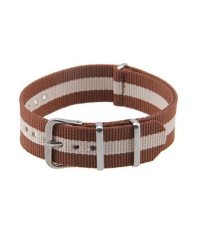 nato-strap-brown-beige