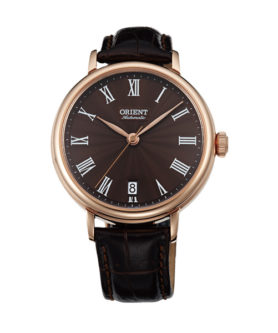 ORIENT SOMA COLLECTION