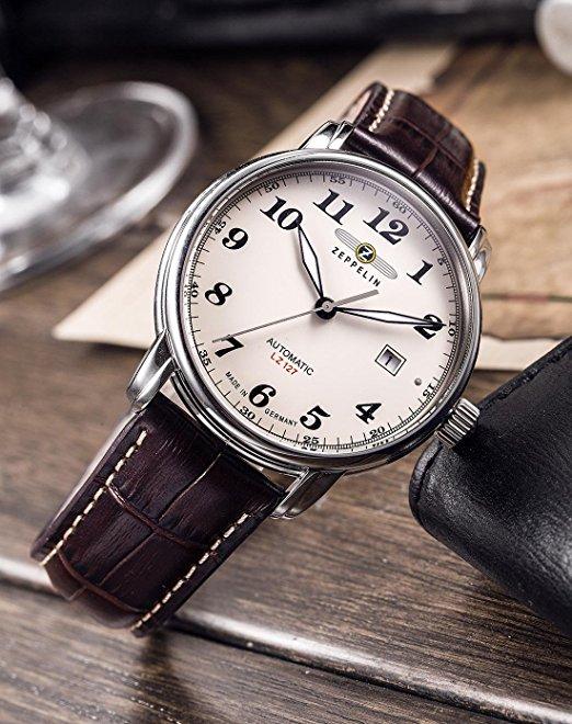 zeppelin-count-lz127-7656-5-montre