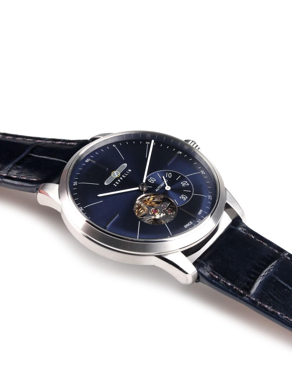 zeppelin-7364-3-flatline-montre