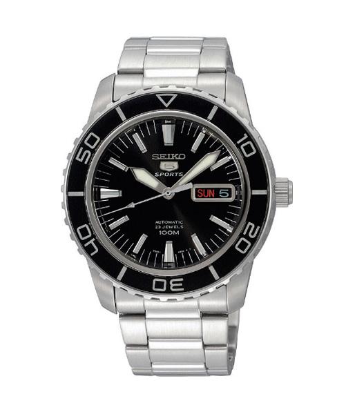 d3532eaaaffbc seiko-montre-watch-snzh55k1-automatique