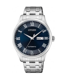 Citizen NH8360-80L Automatic Watch