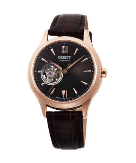 ORIENT OPEN HEART 2 COLLECTION