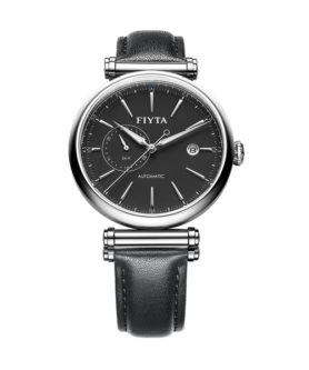 FIYTA IN COLLECTION