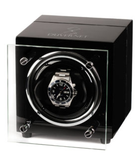 DUVERNET - BLACK WATCH WINDER