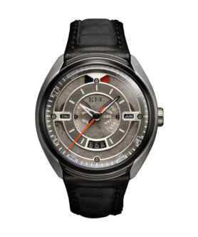 REC-Watch-Montre-901-01