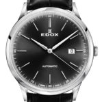 EDOX-Les-Vauberts-80106-3C-NIN-Auto