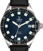yema-ymhf1551-gs11-2