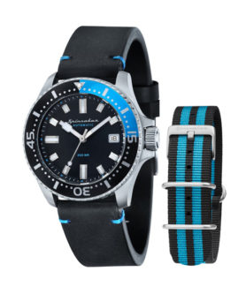 Automatic-Watch-SP-5039-01-Spinnaker-conteenium