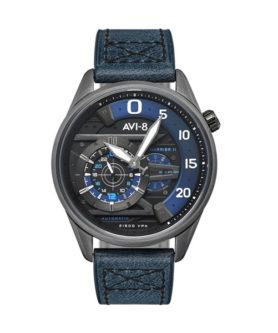 AVI-8 HAWKER HARRIER II