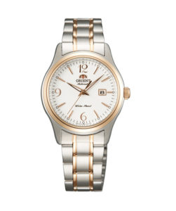 ORIENT CHARLENE COLLECTION