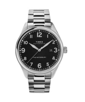 Timex-watch-N-TW2T69800