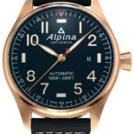 AL-525nn4s4_Alpina_startimer_pilot_2