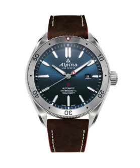ALPINER-4-AUTOMATIC-AL-525NS5AQ6