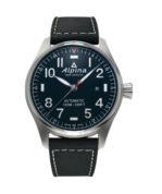 al-525nn4s6_alpina_startimer_pilot_1