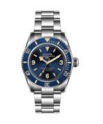 OCEANX_SHARKMASTERCONTEENIUM600STEEL_SMS614_1