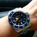 OCEANX_SHARKMASTERCONTEENIUM600STEEL_SMS614_11