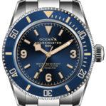 OCEANX_SHARKMASTERCONTEENIUM600STEEL_SMS614_2