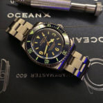 OCEANX_SHARKMASTERCONTEENIUM600STEEL_SMS614_5