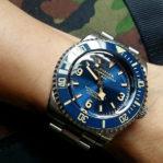 OCEANX_SHARKMASTERCONTEENIUM600STEEL_SMS614_9