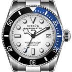 OceanX_ConteeniumSharkmaster600Steel_SMS625_2
