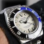 OceanX_ConteeniumSharkmaster600Steel_SMS625_5