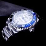 OceanX_ConteeniumSharkmaster600Steel_SMS625_6