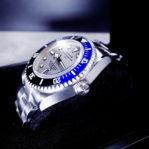 OceanX_ConteeniumSharkmaster600Steel_SMS625_8