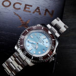 OceanX_SharkmasterConteenium1000Steel_SMS1015_10