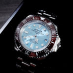 OceanX_SharkmasterConteenium1000Steel_SMS1015_12