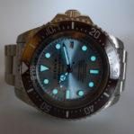 OceanX_SharkmasterConteenium1000Steel_SMS1015_13